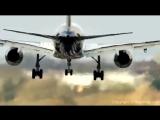 Modern Talking style 80s - One Wish Live. Extreme fly plane Italo disco magic wa