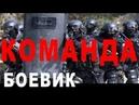 ОФИГЕННЫЙ БОЕВИК ПОСРЕДНИК русский фильм кино криминал детектив