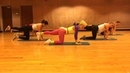 """POKER FACE"" Lady Gaga - Dance Fitness Workout Valeo Club"