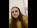 Маша Петровская Live