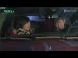 Beijing love story/Пекинская история любви серия 1 (русские субтитры)