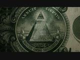 S.T.A.L.K.E.R._ Call of Illuminati 07.11.2018 0_44_35