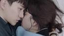 Wok of Love Seo Poong Dan Sae Woo