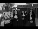 Полевые лилии / Lilies of the Field (1963) / драма / DVO, HTB / 720p