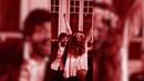El cantante Salvador Sobral se casa con la actriz francesa Jenna Thiam