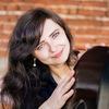 Elizaveta Dzemyashkevich