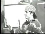 The Robert Rodriguez 10 Minute Film School