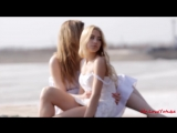 Berk Canevi - Say to Love (Radio Mix)