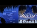 Zbigniew Preisner - The Beautiful Country OST