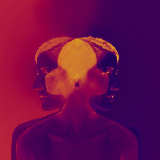 RYAT альбом Ryat Remixes