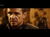 Риддик (2013) режиссерская версия HD KINOFILE