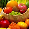 Клуб здоровья (йога, правильное питание и ЗОЖ)