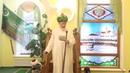 Проповедь Верховного муфтия от 2 ноября 2018 года в Первой соборной мечети города Уфы