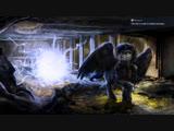 S.T.A.L.K.E.R.:Lost Alpha DC 1.4007 {5}