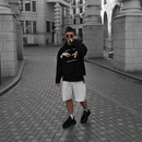 Александр Вашнагер фото #20