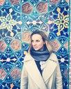 Ксения Белошенко фото #10