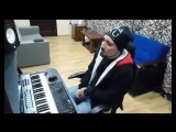 Джейхун Бакинский - Бальзам любви Бакинский шансон (2018)