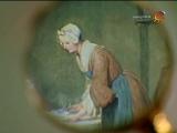 92.В музей без поводка - Жан-Батист Шарден.