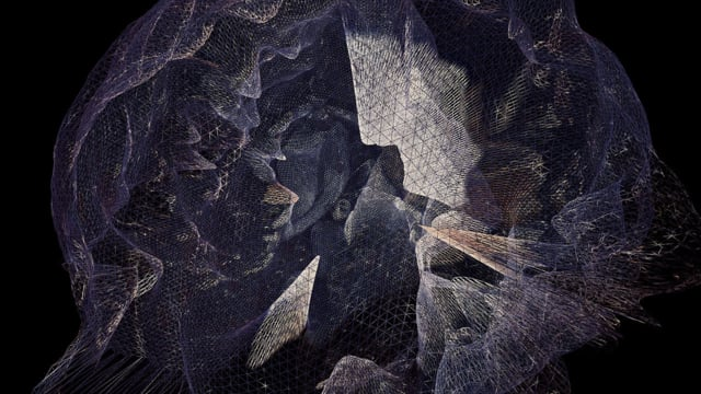 CAN Geometry Textures Shaders