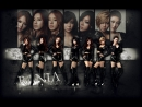 RaNia X Paxton - (Demonstrate)