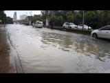 Сезон дождей 2