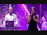 Alex Christensen feat. Melanie C - Around The World (Chartshow 90er - 2019-01-04)