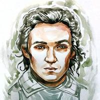 Гаршин Александр