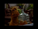 Alf Quote Season 2 Episode 8_Водичка