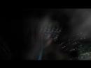 Dead Space 2 Game Clip