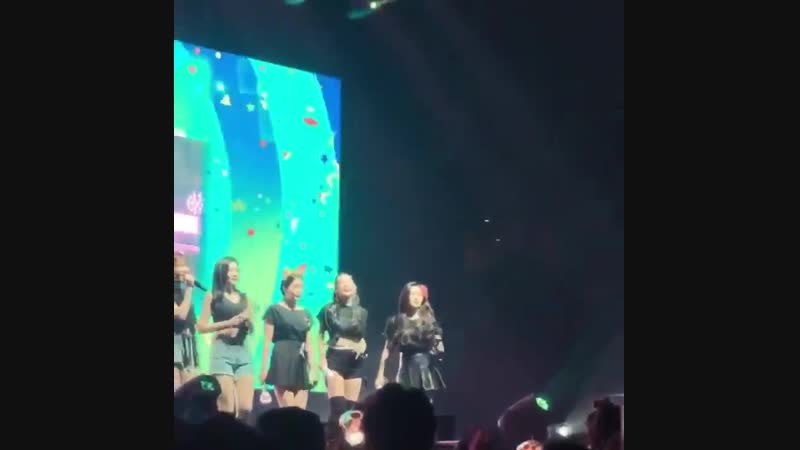 They looked so happy they all deserve the world REDMAREinToronto