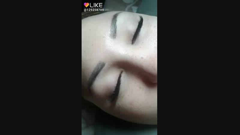 Like_6615135036153482986.mp4