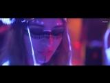 Aisha - Слышь Ты Чё Такая Дерзкая(Dj Kapral Cover Mix)
