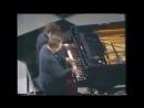 Victor Borge - Hungarian Rhapsody