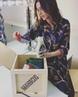 """Ксения Бородина on Instagram """"Кто хоть раз сталкивался с трудностями выбора подарка для мужчины, поднимите руку! Я вот столкнулась. Захотелось п..."""