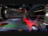 Unreal Tournament 2004 мод голоса