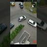 Mila_molodec video