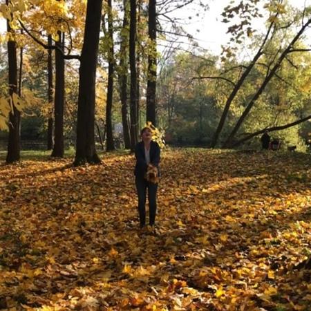 Prohorova_ey video