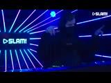 Alan Walker (DJ-set LIVE @ ADE) _ SLAM! ( 1080 X 1920 ).mp4