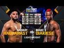 UFC_FN_134_Marc Diakiese vs. Nasrat Haqparast