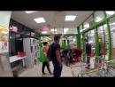 Video_2018-09-07_16-02-14
