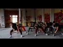 Jula Fatstash - Pull Up Inna / Choreography by Alena Yankova/TeamSpiritDanceFam