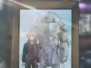 Стальной Алхимик - Fullmetal Alchemist(Hagane no Renkinjutsushi) 4 Опенинг - 4 Opening HD720p