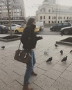 Александра Проклова фото #12