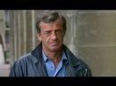 Ennio Morricone - Chi Mai (Le Professionnel - 1981)