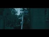 Starset - Bringing It Down (Version 2.0) (2018) (Alternative Rock)