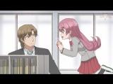 Аккун и его девушка 7 серия [двухголосная озвучка GreySun & Ruslana] Akkun to kanojo [AniPlay.TV]