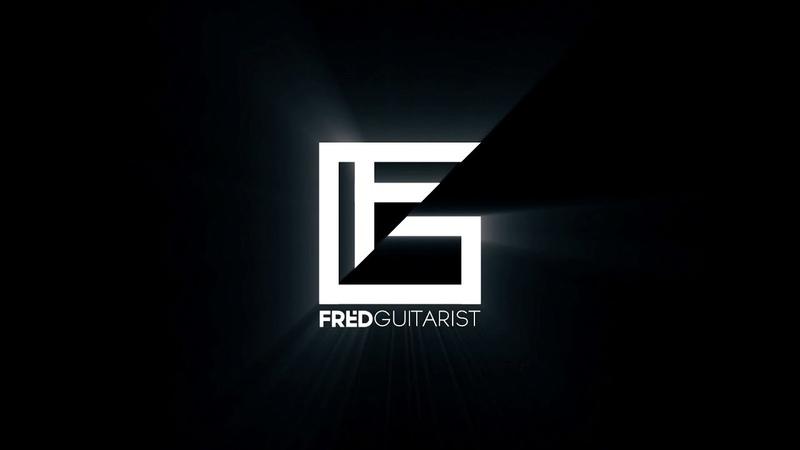 Итоги конкурса риффов от Fredguitarist и D`Addario