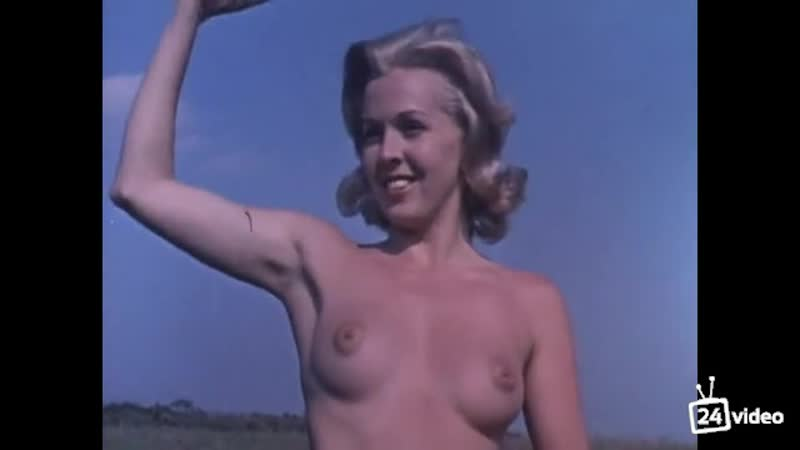 Diary_of_a_nudist__1961