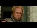 вот завоевание доброй греции там появился царь пидарас по имени аганемнон