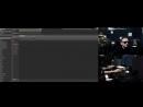 Пишем музыку через maschine beatmaking